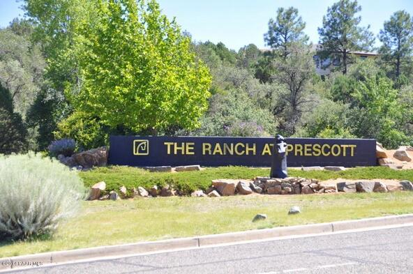 307 Silverhill Cir., Prescott, AZ 86301 Photo 4