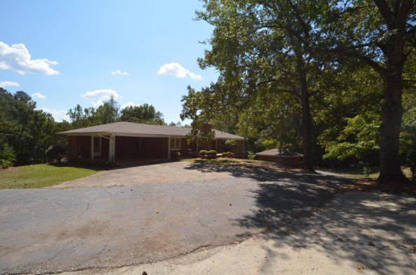 405 Eagle Creek Rd., Jacksons Gap, AL 36861 Photo 20