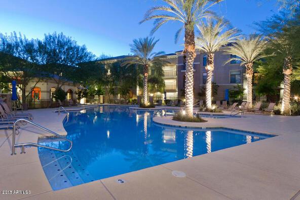 11640 N. Tatum Blvd. S., Phoenix, AZ 85028 Photo 5