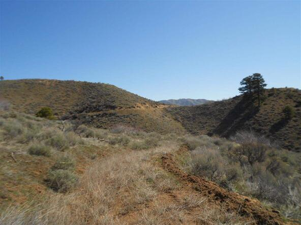 Tract 2 Robie Ridge, Boise, ID 83716 Photo 2