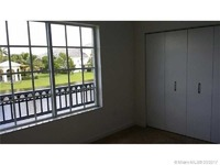 Home for sale: 3571 N.W. 13 St. # 3573, Lauderhill, FL 33311