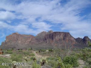 3200 N. Nodak (Approx) Rd., Apache Junction, AZ 85119 Photo 14