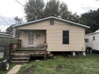 Home for sale: 554 N. Louis, Church Point, LA 70525