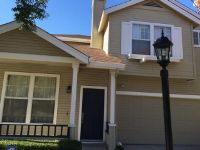 Home for sale: 6051 Cottage Pl., San Jose, CA 95123