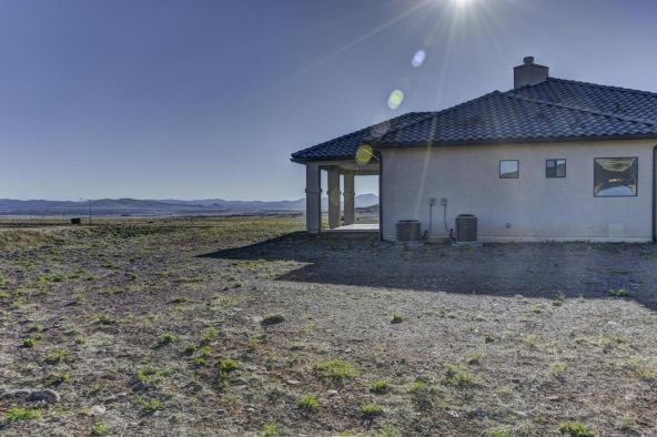 13101 E. Rifle Way, Prescott Valley, AZ 86315 Photo 44