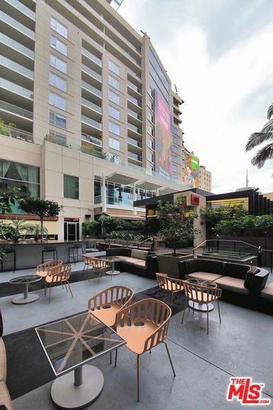 6250 Hollywood Blvd., Los Angeles, CA 90028 Photo 45