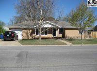 Home for sale: 210 S. Park Ave., Pretty Prairie, KS 67570