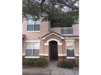 Home for sale: 10451 Villa View Cir., Tampa, FL 33647