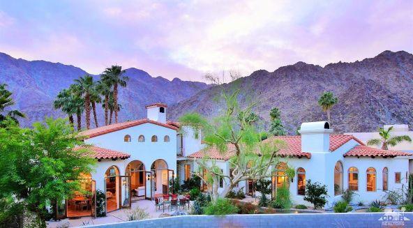 48690 Via Sierra, La Quinta, CA 92253 Photo 1