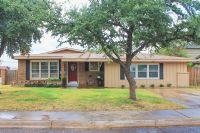 Home for sale: 1908 E. 12th St., Odessa, TX 79761