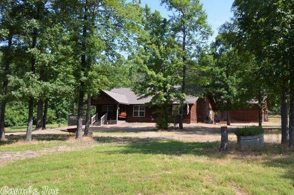 211 Simolin Ln., Mena, AR 71953 Photo 11