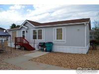 Home for sale: 10545 Bald Eagle Cir., Firestone, CO 80504