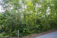 Home for sale: 129 Jennings Rd., Severna Park, MD 21146
