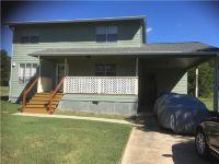 Home for sale: 44 Fairground Rd., Lexington, GA 30648