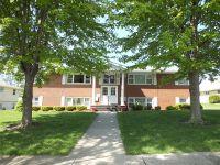 Home for sale: 637 Pasadena Avenue, Beecher, IL 60401