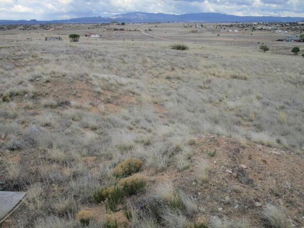 1330 S. Lake Shore Dr., Chino Valley, AZ 86323 Photo 10