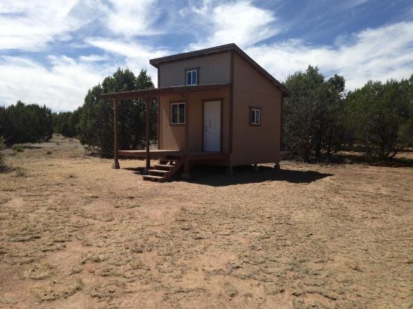 1 Baca Vista Dr., Seligman, AZ 86337 Photo 1