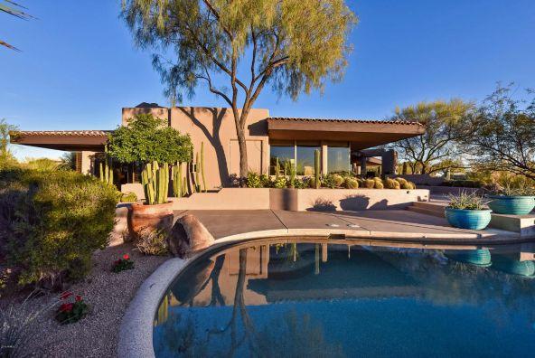 37676 N. 94th St., Scottsdale, AZ 85262 Photo 61