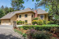 Home for sale: 34 Black Log Rd., Kentfield, CA 94904