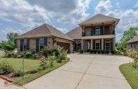 Home for sale: 2852 Caribbean Cove, Shreveport, LA 71105