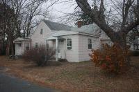 Home for sale: 400 Truitt St., Salisbury, MD 21804