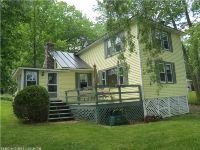 Home for sale: 67 Hayden Rd., Augusta, ME 04330