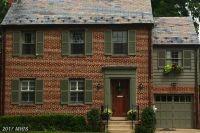 Home for sale: 2825 Northampton St. Northwest, Washington, DC 20015