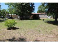 Home for sale: 25169 Corban Ln., Amite, LA 70422