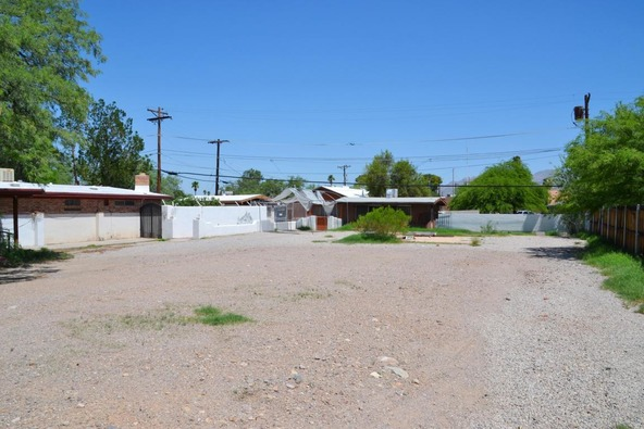 3023 E. Loretta, Tucson, AZ 85716 Photo 7