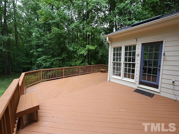 4712 Wood Valley Dr., Raleigh, NC 27613 Photo 26