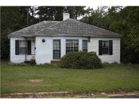 Home for sale: 915 S. Main St., Homer, LA 71040