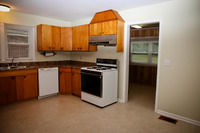 Home for sale: 1100 Meadow Ln., Corbin, KY 40701