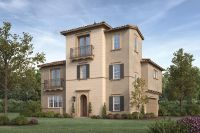 Home for sale: 2002 Trefoil Road, San Ramon, CA 94582