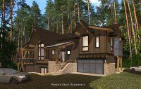 Home for sale: 315 River Park Dr., Breckenridge, CO 80424