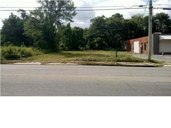 771 Holcombe Avenue, Mobile, AL 36606 Photo 1