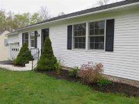 Home for sale: 32 Albe Dr., Bennington, VT 05201