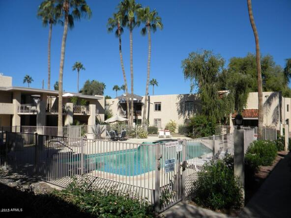 3313 N. 68th St., Scottsdale, AZ 85251 Photo 32