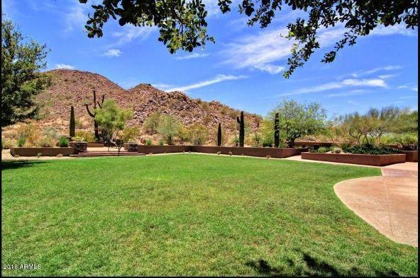 30083 N. Gecko Trail, San Tan Valley, AZ 85143 Photo 51
