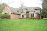 Home for sale: 368 Longford Dr., Granville, OH 43023