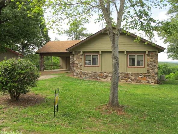 17 Conda Dr., Cherokee Village, AR 72529 Photo 16