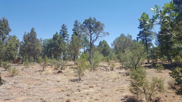 4161 W. Hawthorn Rd., Show Low, AZ 85901 Photo 6