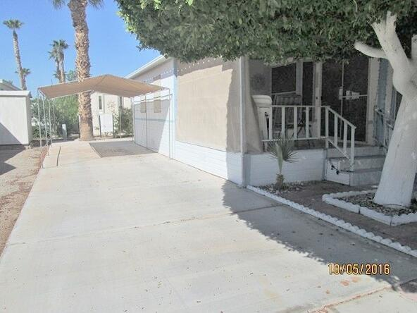 5707 E. 32 St., Yuma, AZ 85365 Photo 9
