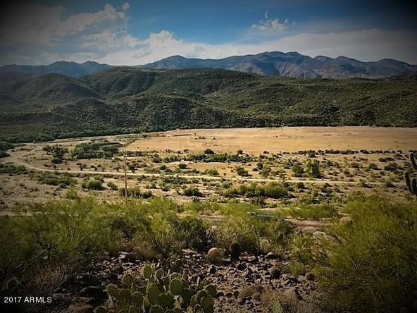 33375 S. Old Black Canyon Hwy., Black Canyon City, AZ 85324 Photo 10