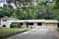 Home for sale: 2891 Dean Church Rd., Ozark, AL 36360