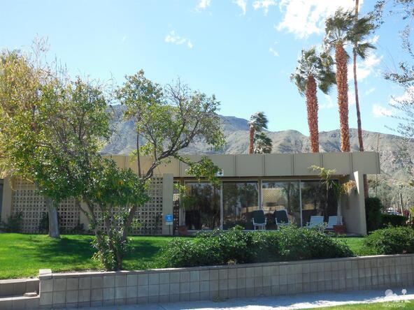 72485 El Paseo, Palm Desert, CA 92260 Photo 1