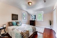 Home for sale: 3808 Patterson Avenue, Baltimore, MD 21207