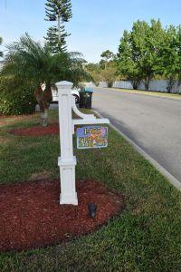 Home for sale: 1455 Malibu Cir. #101, Palm Bay, FL 32905