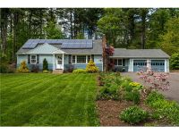 Home for sale: 26 Ichabod Rd., Simsbury, CT 06070