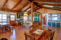 Home for sale: 17-8160 N. Kulani Rd., Kurtistown, HI 96760