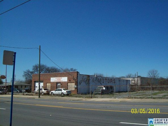 644 3rd Ave., Birmingham, AL 35203 Photo 1